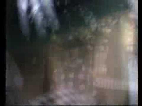 Salem – SKATE (1992r.)