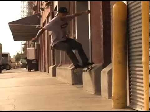 Philly Santosuosso Quartersnacks Remix