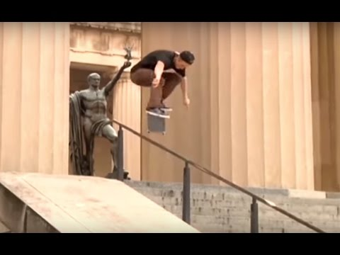 "Josiah Gatlyn's ""Oblivious"" Part"